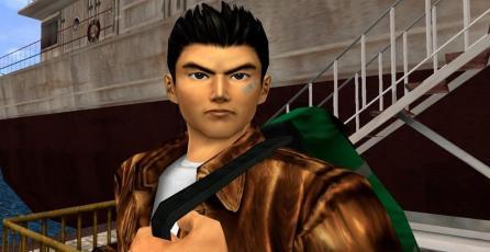 Eigo Kasahara, el director original de Shenmue critica las nuevas versiones del juego