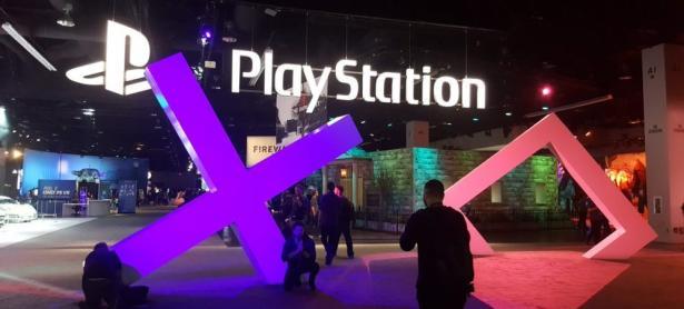 Se cancela la versión de este año de PlayStation Experience