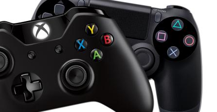 2K, creadores de Bioshock y XCOM esperan que las nuevas Xbox y PlayStation revolucionen la industria