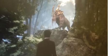 Filtran supuesto gameplay del nuevo RPG de <em>Harry Potter</em>