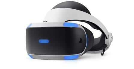 NPD revela los 5 títulos más vendidos de PlayStation VR en EUA