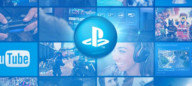REPORTE: Sony trabaja en opción para cambiar nombre de usuario en la PSN
