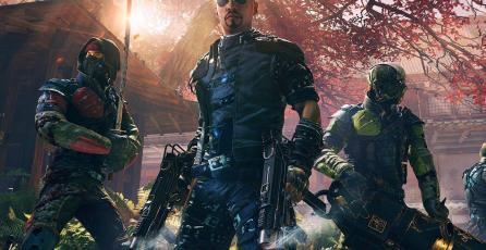 Están regalando copias de <em>Shadow Warrior 2</em> para PC