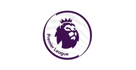La Premier League incursionará en los esports de la mano de EA y <em>FIFA</em>