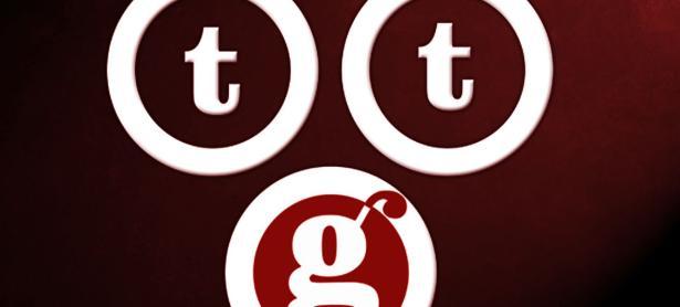 Aseguran que Telltale Games ya despidió a todos sus empleados
