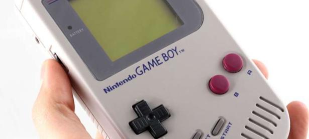 Nintendo registró patente relacionada con una carcasa de Game Boy para móviles