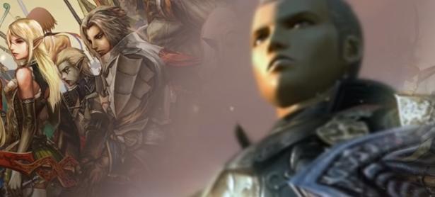 NCSoft estrenó oficialmente Lineage 2 Classic totalmente gratis