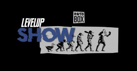 Especial con Bromio, creadores de Pato Box