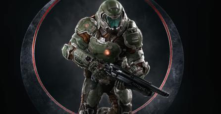 <em>Quake Champions</em> recibirá pronto un nuevo modo de juego
