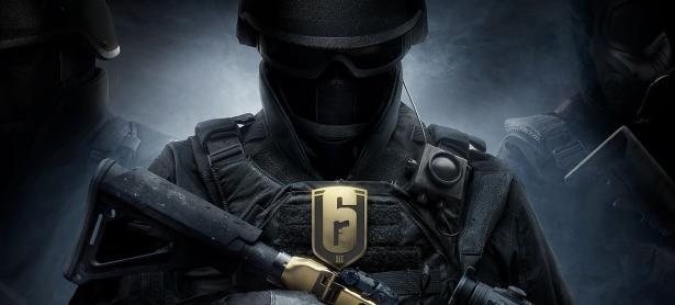 Desarrolladores de <em>Rainbow Six Siege </em>se unen a Guerrilla Games