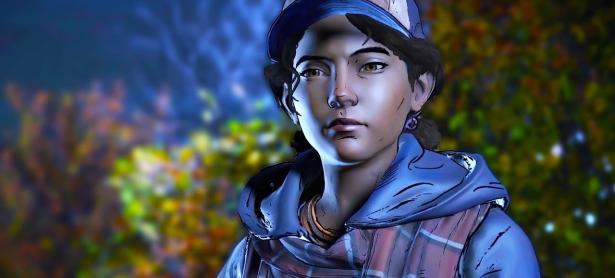 <em>The Walking Dead: Final Season</em> continuará y Skybound Games será el estudio detrás de ello