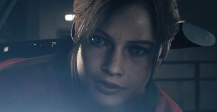 <em>Resident Evil 2</em> respetará elementos de la década de los 90