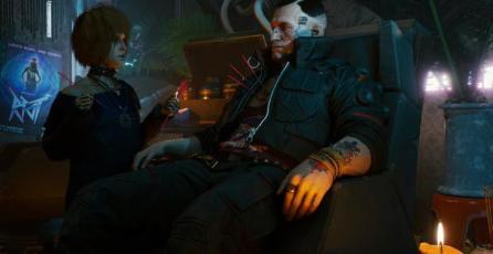 Compañía que trabajó en<em> Dying Light </em>está involucrada con <em>Cyberpunk 2077</em>