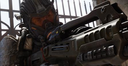 El parche de día uno en los discos de Call of Duty: Black Ops 4 será de 50 GB