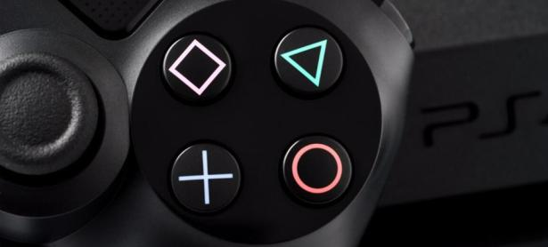 Sony confirma que está trabajando en PlayStation 5