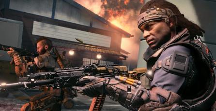 Estos son los requisitos oficiales para jugar Call of Duty: Black Ops 4 en PC