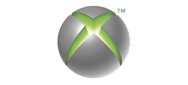 Mañana habrá mantenimiento en servicios de Xbox 360