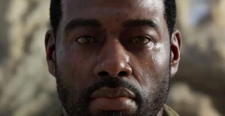 Ya comenzó la Beta cerrada de <em>OVERKILL'S The Walking Dead</em>