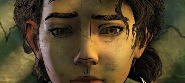 Skybound aclara información sobre trabajadores de <em>The Walking Dead: The Final Season</em>