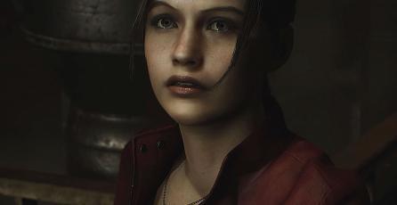Revelan contenido de la Deluxe Edition de <em>Resident Evil 2</em>