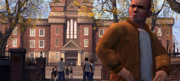 Rockstar abre los castings en Reino Unido para <em>Bully 2</em>