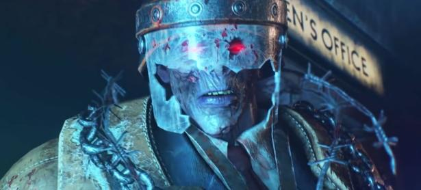 Checa el nuevo e impactante trailer del modo zombies de <em>Call of Duty: Black Ops 4</em>