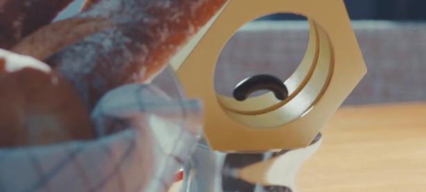 Archivos de Pokémon GO! confirma evolución de Meltan teorizada en el trailer