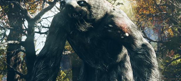 Bethesda confirma que podrás jugar <em>Fallout 76</em> en español