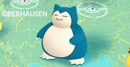 <em>Pokémon GO</em> sigue generando ganancias millonarias