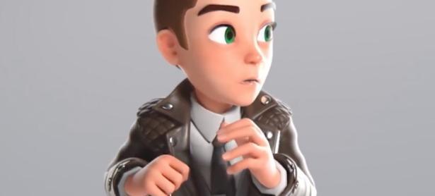 ¡Los nuevos avatares de Xbox ya están aquí!