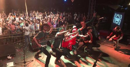 Chile tendrá su propia cumbre musical de videojuegos con grandes exponentes locales
