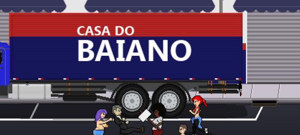 Valve es investigado en Brasil debido a un juego polémico publicado en Steam