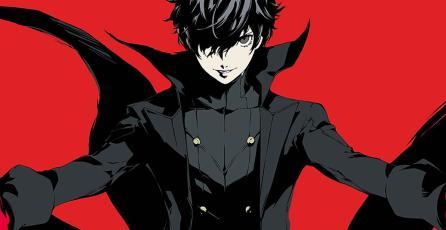 SEGA revela ventas totales de <em>Persona</em>, <em>Shin Megami Tensei</em> y <em>Yakuza</em>