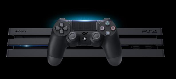 Aseguran que un mensaje podría crashear tu PlayStation 4