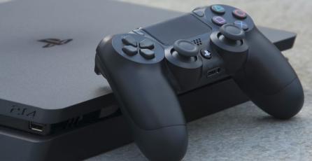Sony comienza a buscar trabajadores para la campaña de PlayStation 5
