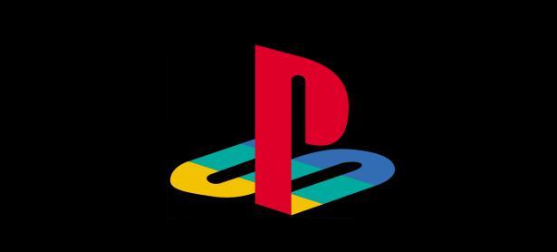 Sony busca personal para la campaña de la próxima generación de PlayStation