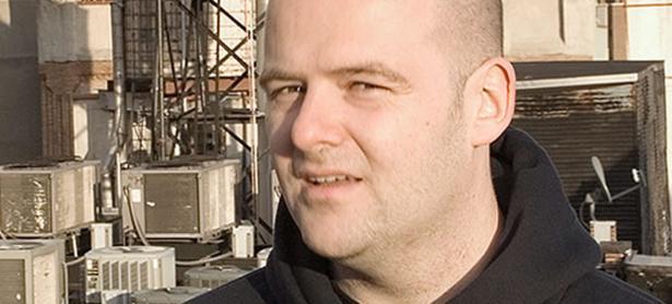 Dan Houser responde a acusaciones de explotación laboral en Rockstar