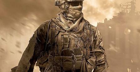 Campaña de apoyo para veteranos, Call of Duty Endowment, superó su meta de 2018
