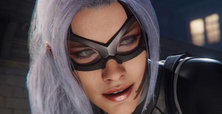 Ve los nuevos trajes que recibirá <em>Marvel's Spider-Man</em> con The Heist