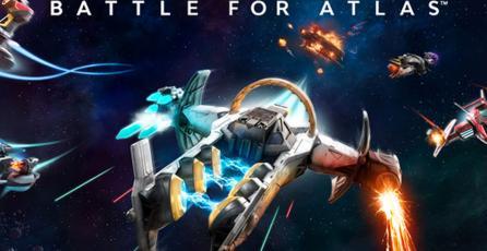 Mira el cooperativo de <em>Starlink</em> en su trailer de lanzamiento
