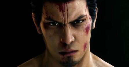 <em>Yakuza 6: The Song of Life</em> rompió las tendencias de venta en Japón y Occidente