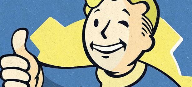 Hines habla sobre la relación con los usuarios de <em>Fallout 76</em> en Bethesda.net