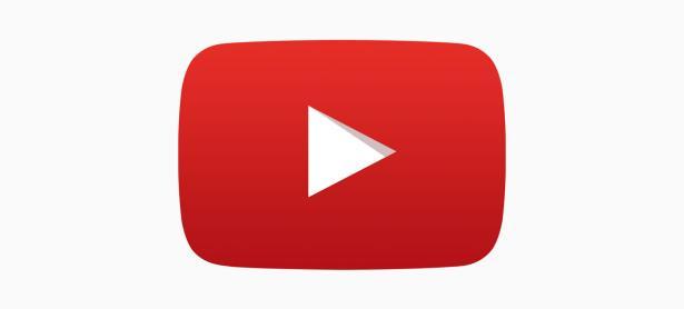 Usuarios reportan caída de YouTube en distintas partes del mundo