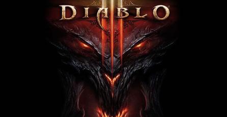 Blizzard pone fin a los rumores sobre los anuncios de <em>Diablo</em> en BlizzCon 2018