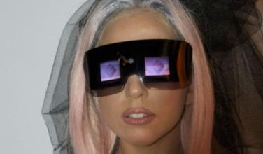 Tweet de <em>Cyberpunk 2077</em> enciende especulación relacionada con Lady Gaga
