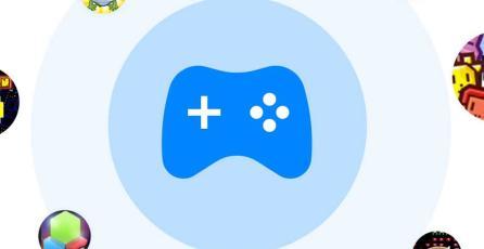 Facebook ampliará Instant Games hacia otras aplicaciones