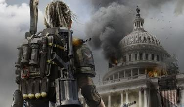 Ubisoft: tocar temas políticos no es bueno para el negocio