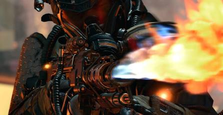 El soporte para <em>Call of Duty: Black Ops 4 </em>durará mucho tiempo