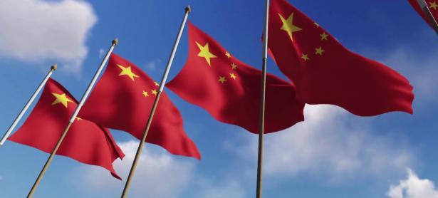 Steam ya tiene más de 30 millones de usuarios en China
