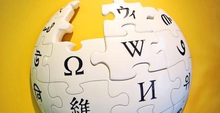 """Wikipedia eliminará la palabra """"eSport"""" debido al mal uso que se le hace"""